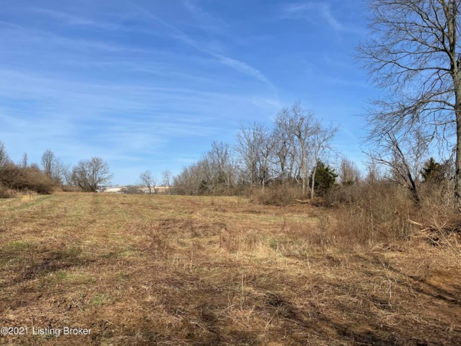 0 Midland Industrial Dr, Shelbyville, KY 40065
