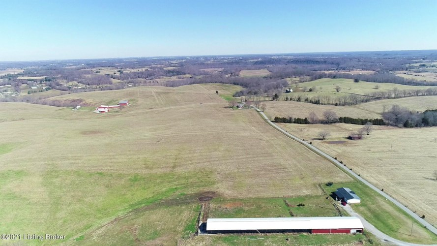 935 Penitentiary Rd, Greensburg, KY 42743