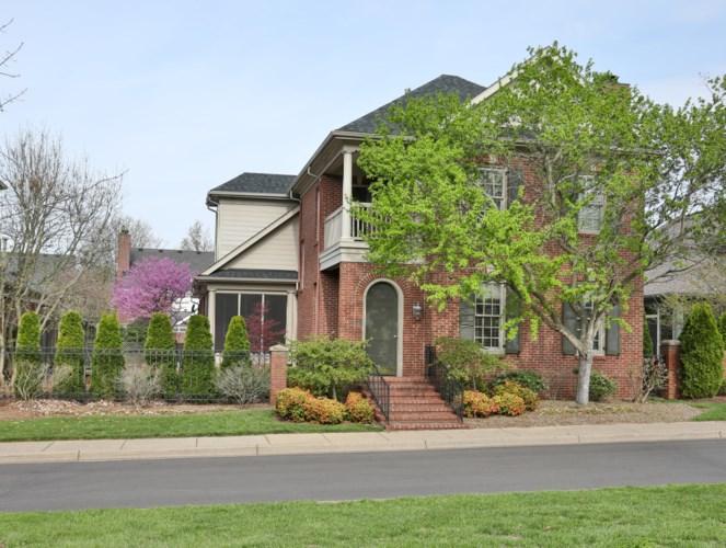 4702 Asbury Park Terrace, Louisville, KY 40241