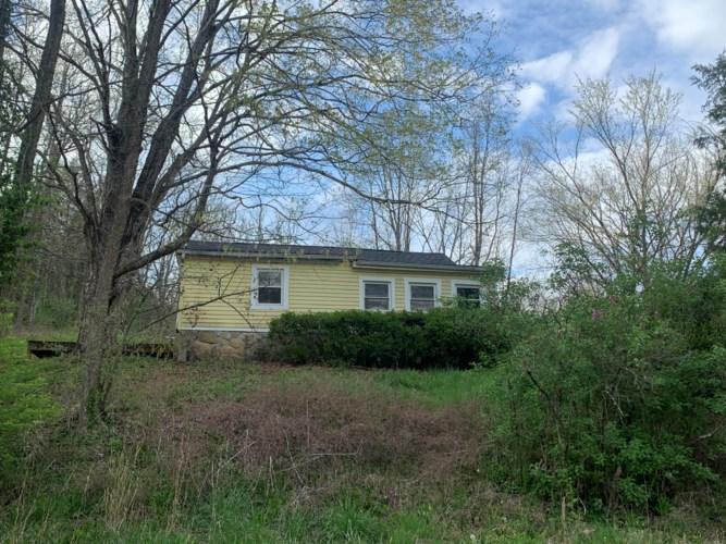2801 Eighteen Mile Creek Rd, Westport, KY 40077