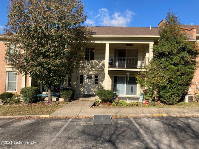 810 Highwood Dr, Louisville, KY 40206