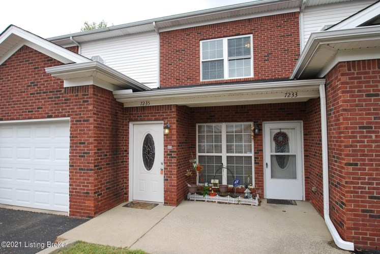 7235 Correll Place Dr, Louisville, KY 40228