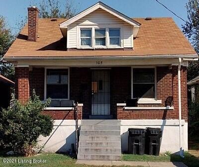 105 N 37th St, Louisville, KY 40212