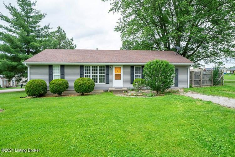 1719 Cherry Ln, Shelbyville, KY 40065
