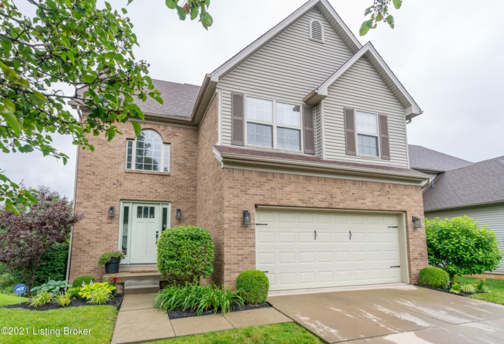 5113 Middlesex Dr, Louisville, KY 40245