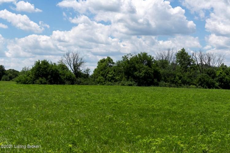 10C Lagrange Rd, Smithfield, KY 40068