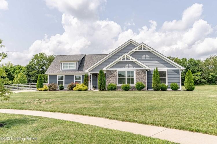 4806 Deer Creek Pl, Smithfield, KY 40068