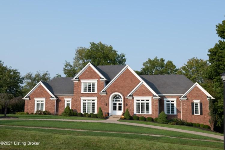 1403 Arnold Palmer Blvd, Louisville, KY 40245