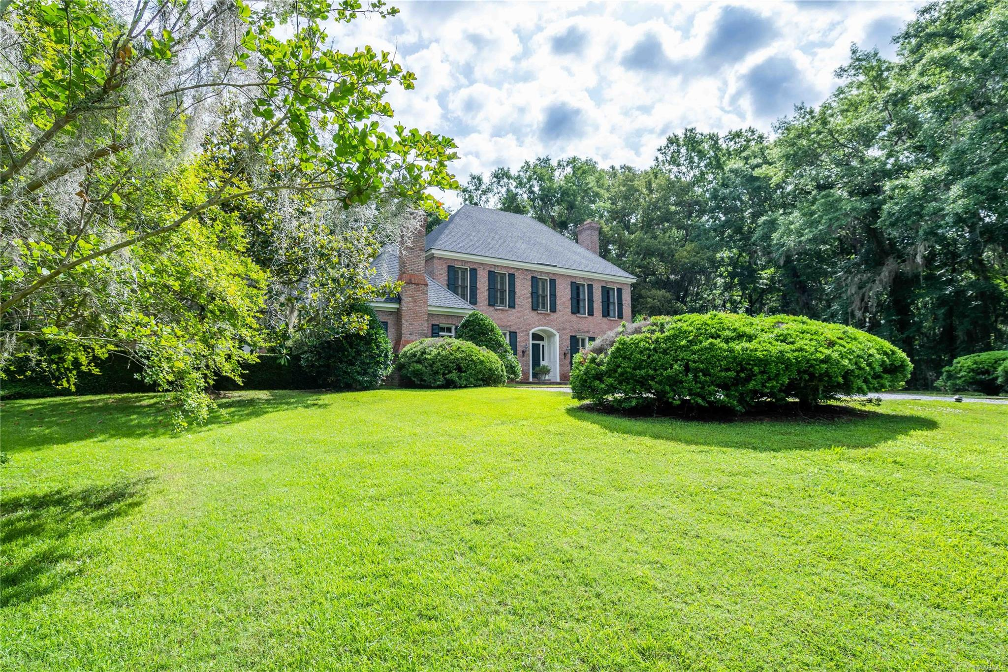 1101 Milly Branch Road , Pike Road, AL 36064