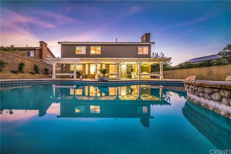 42236 Blueflax Avenue, Lancaster, CA 93536
