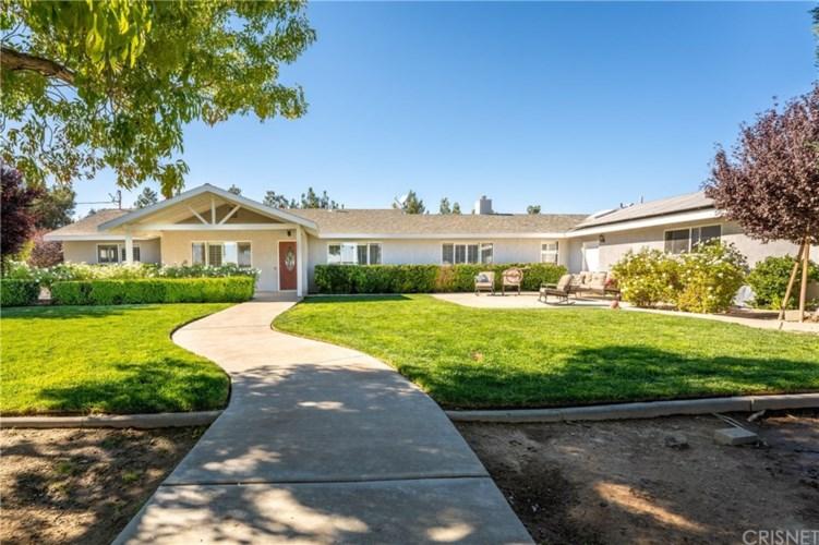 7128 W Avenue D8, Antelope Acres, CA 93536
