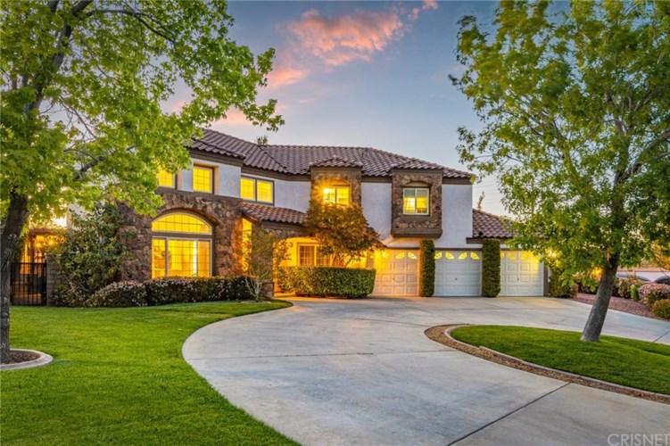 41165 Concord Court, Palmdale, CA 93551