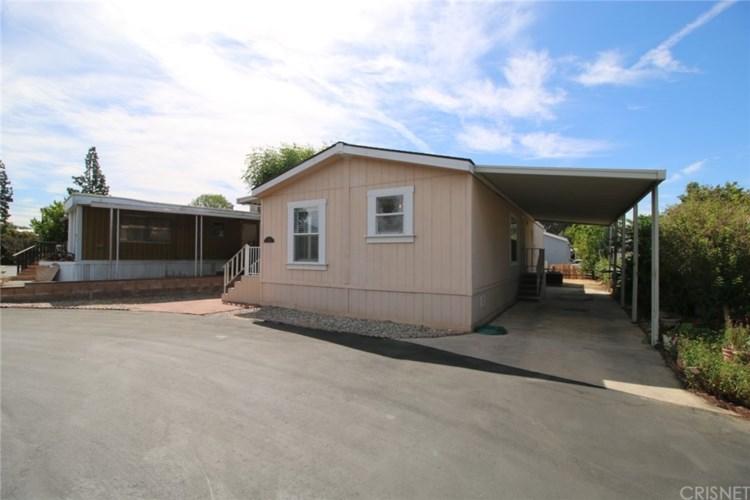 21 Sierra Way, Mission Hills (San Fernando), CA 91345