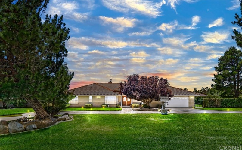 8716 W Avenue D6, Lancaster, CA 93536