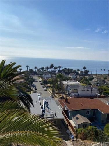 1433 Silvius Avenue, San Pedro, CA 90731