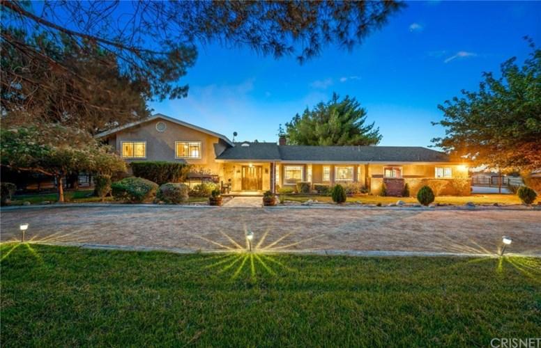 6737 W Avenue H12, Lancaster, CA 93536