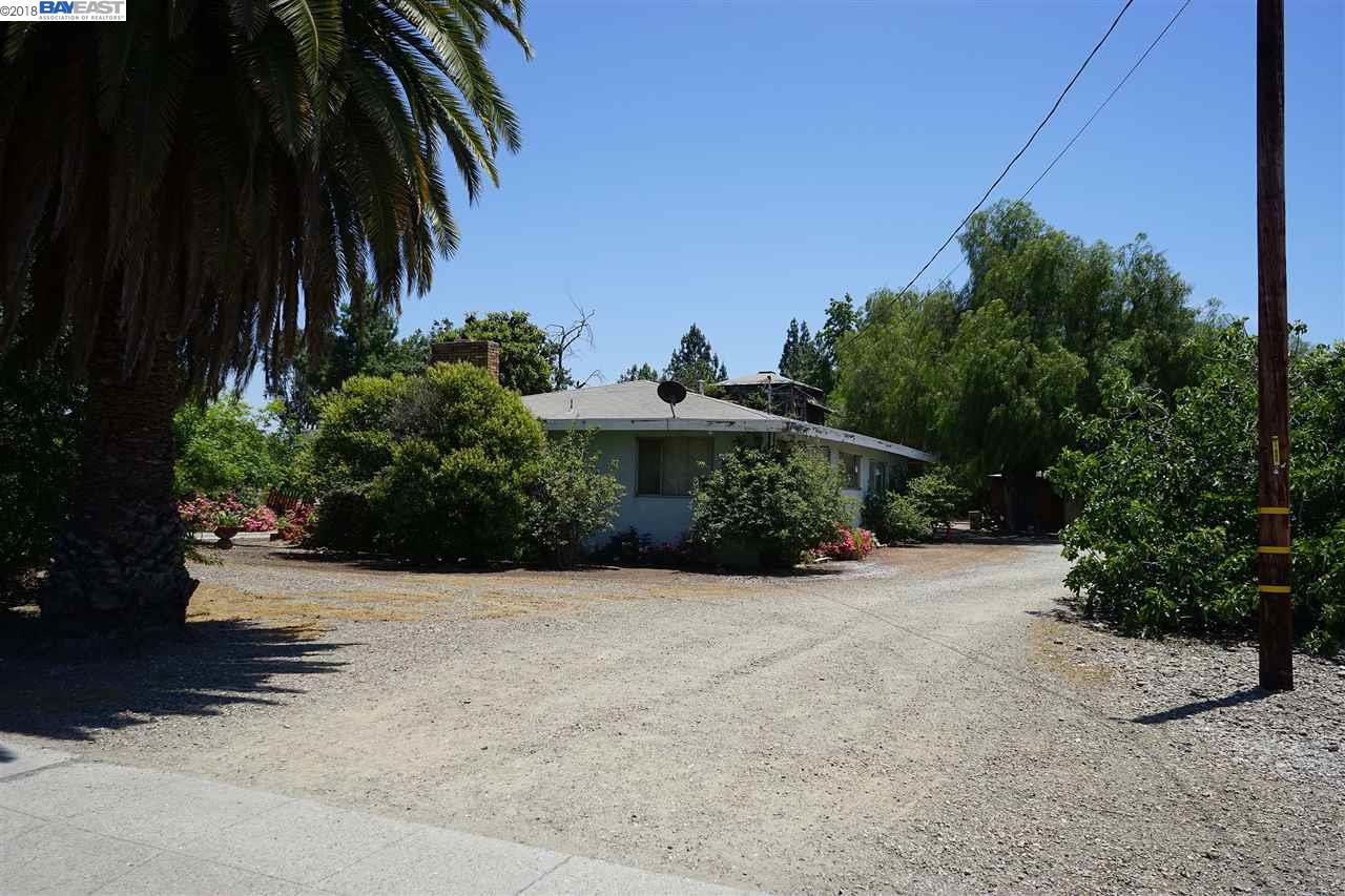 3655 East Ave, LIVERMORE, CA 94550