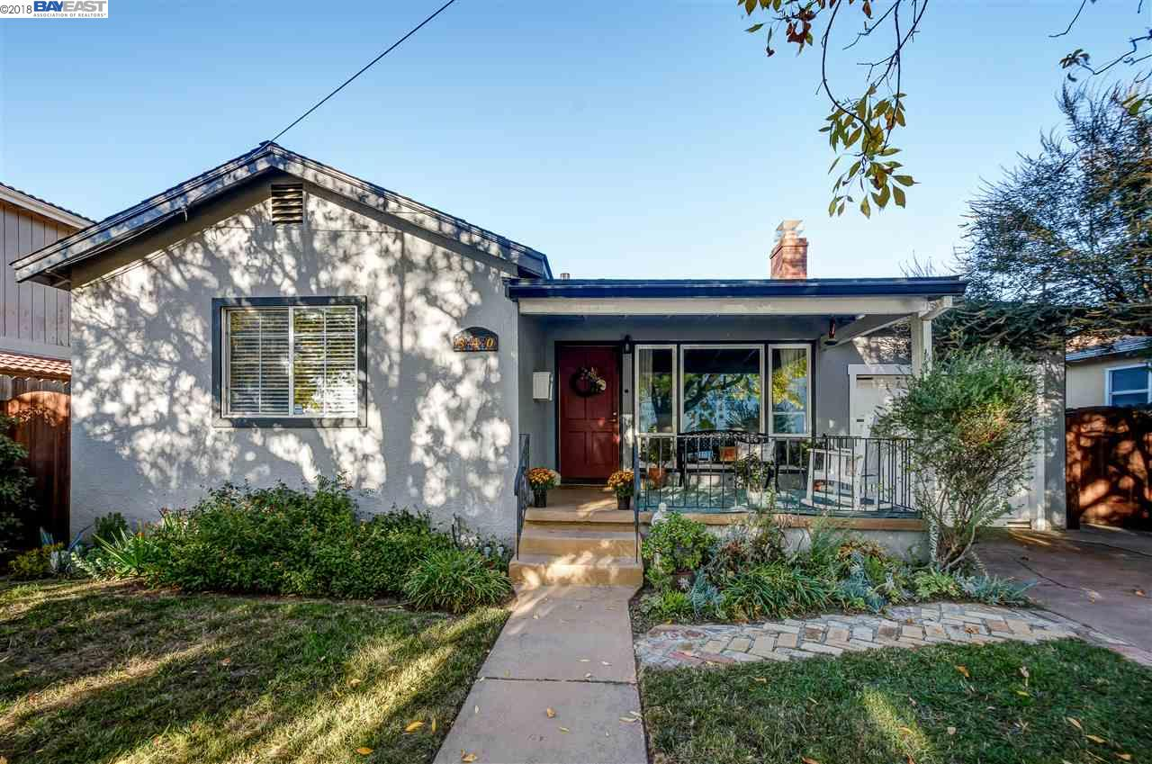340 Church St, LIVERMORE, CA 94550