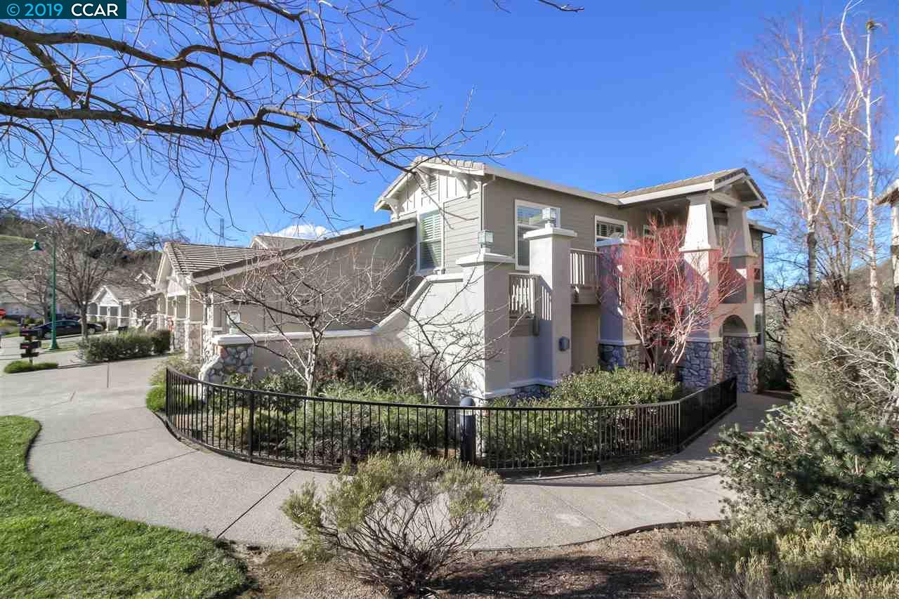 3011 Grey Eagle Dr, WALNUT CREEK, CA 94595