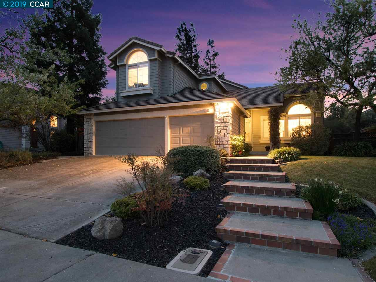 4538 Phyllis Ct, LIVERMORE, CA 94550