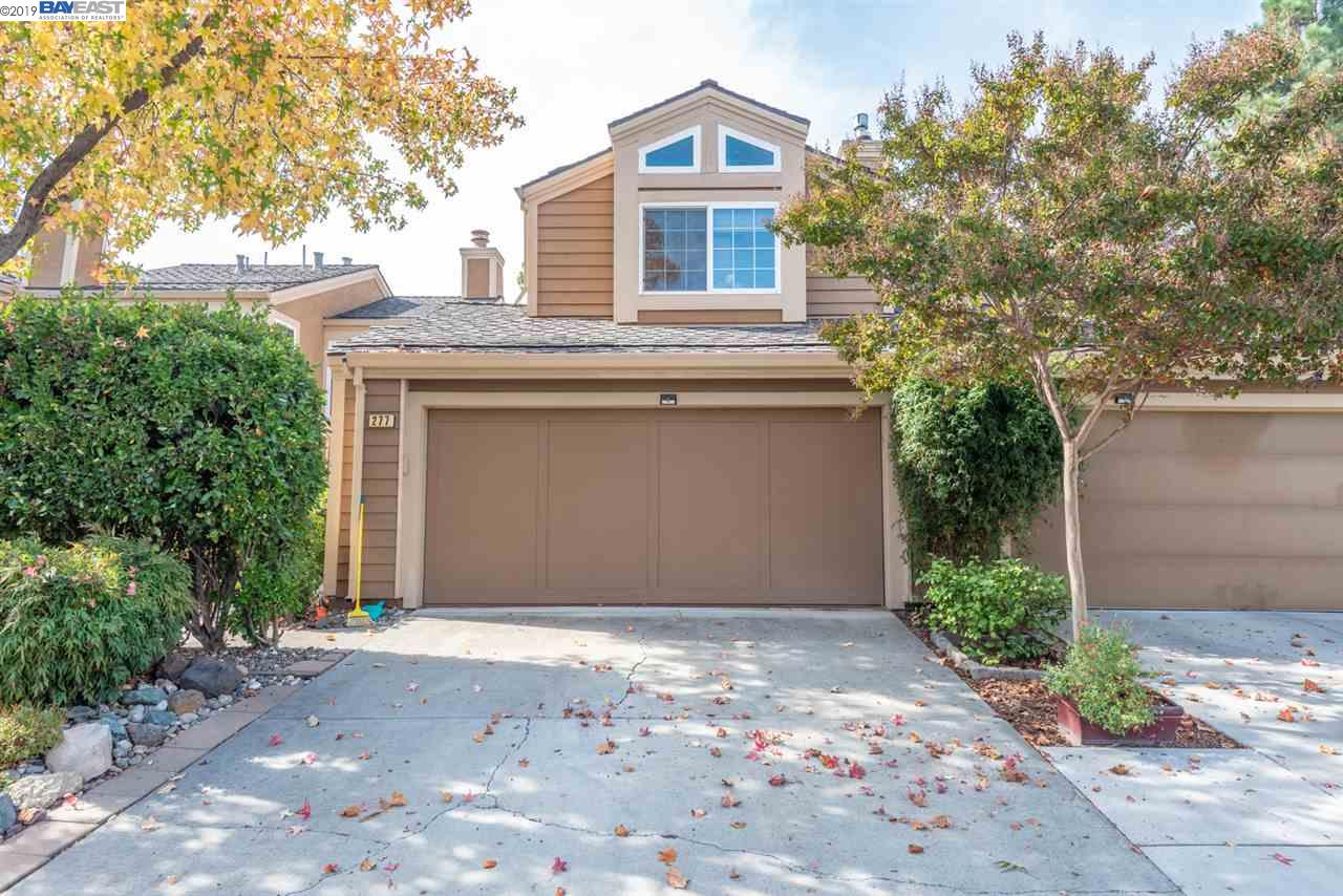 277 Northwood Cmns, LIVERMORE, CA 94551
