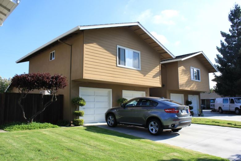 1673 Whitwood LN, CAMPBELL, CA 95008