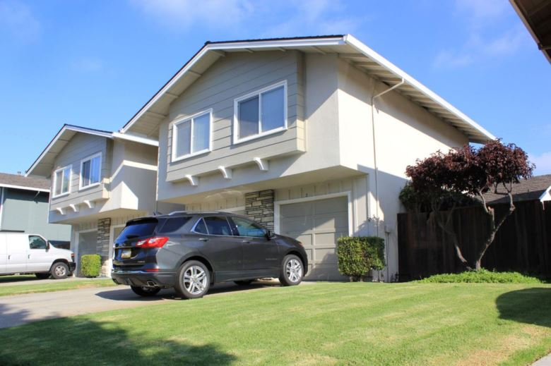 1675 Whitwood LN, CAMPBELL, CA 95008