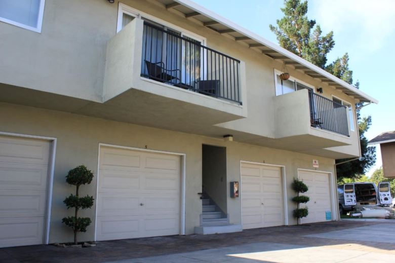 1671 Whitwood LN, CAMPBELL, CA 95008