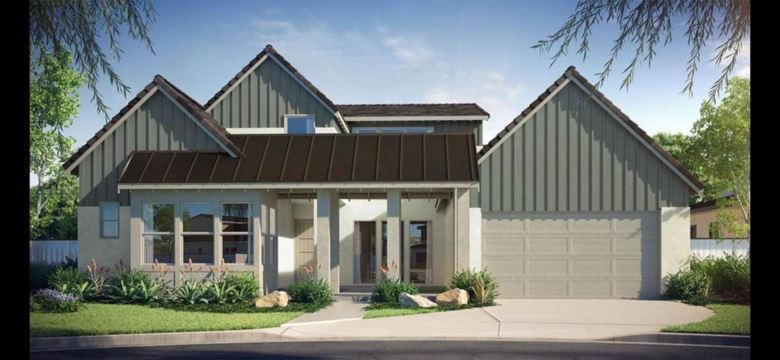 1148 Meadows CT, CAMPBELL, CA 95008