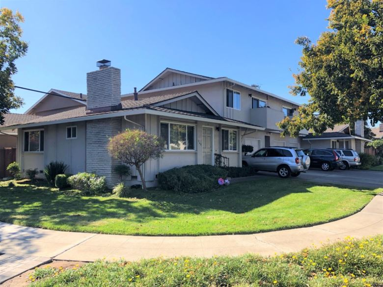 1740 Whitwood LN, CAMPBELL, CA 95008