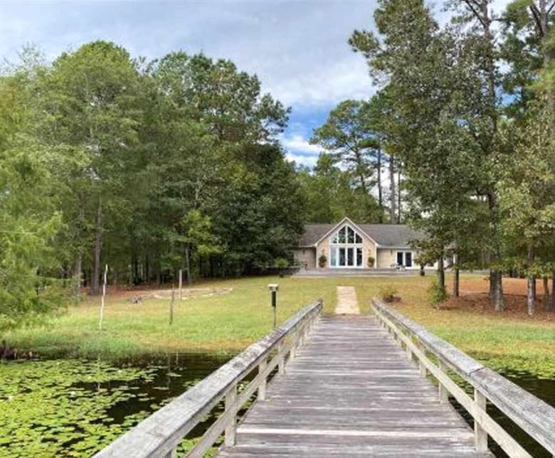 200 SPRINGWATER RANCH RD, Brandon, MS 39042
