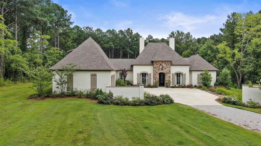 174 CLARKDELL RD, Madison, MS 39110