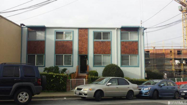40 Chelsea Court, Daly City, CA 94014