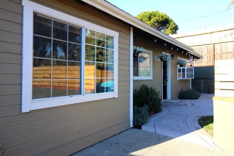 2011 150th Avenue, San Leandro, CA 94578