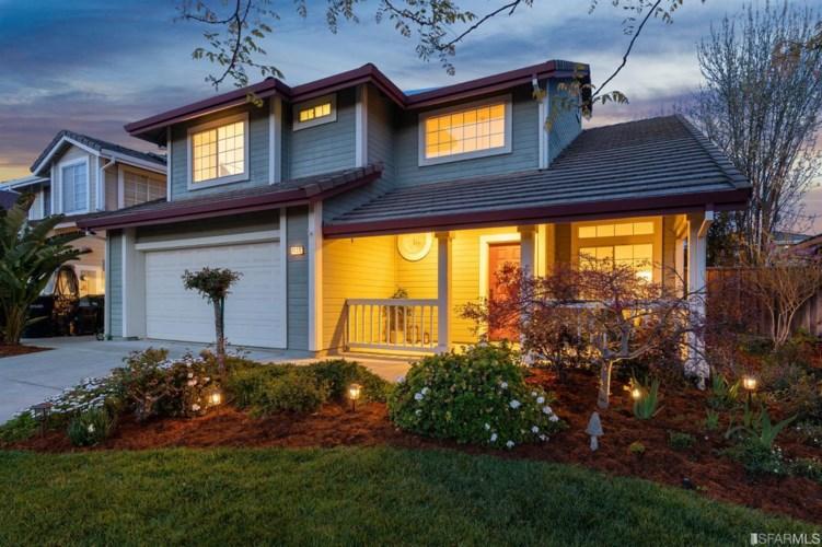 1137 Riviera Court, Livermore, CA 94551