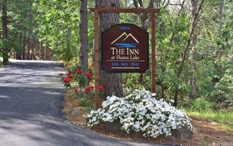 18026 Obrien Inlet Road, Lakehead, CA 96051