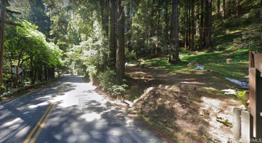 0 Hwy 9, Boulder Creek, CA 95006
