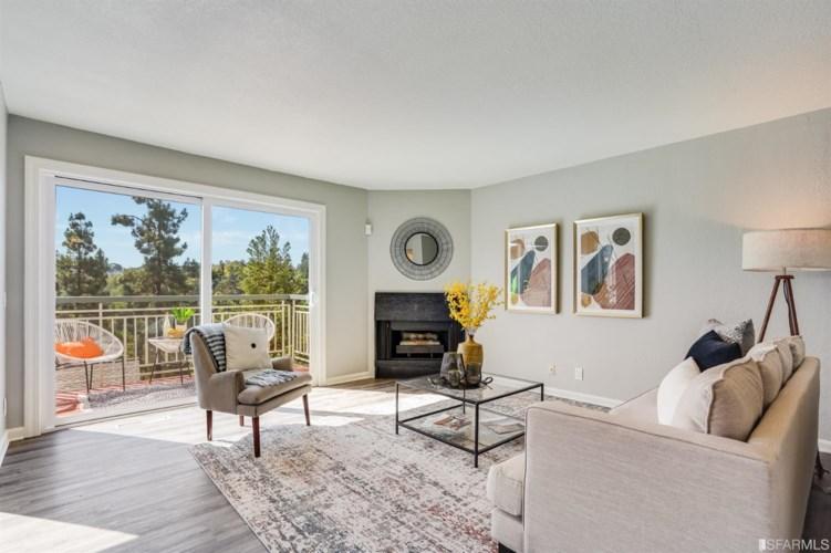25059 Oakridge Court, Hayward, CA 94541