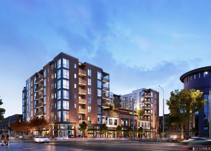 200 Linden Avenue  #400, South San Francisco, CA 94080