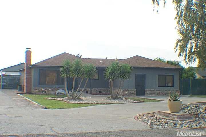 16280 Cottage , Manteca, CA 95336