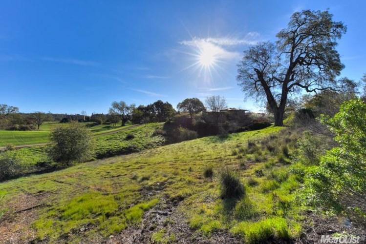 4341 Greenview Drive, El Dorado Hills, CA 95762