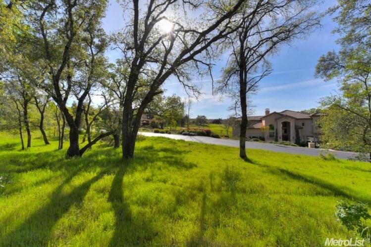6160 Aldea Drive, El Dorado Hills, CA 95762