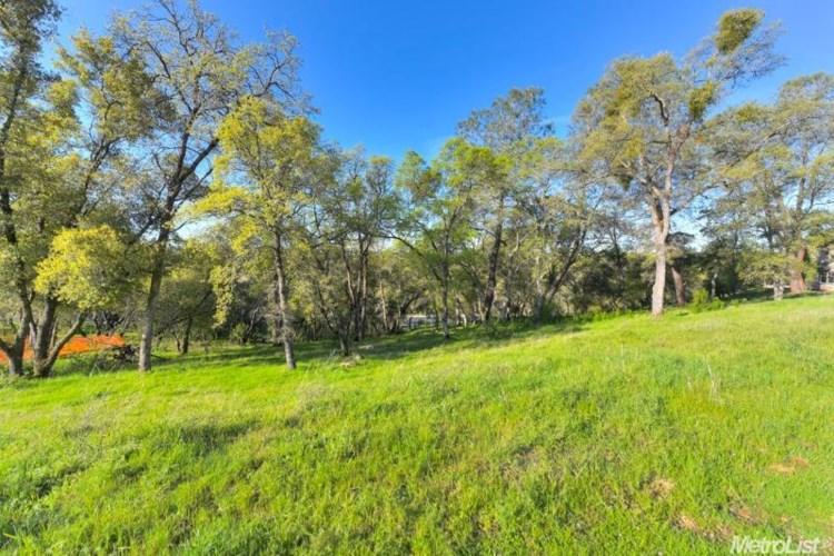 4045 Raphael Drive, El Dorado Hills, CA 95762
