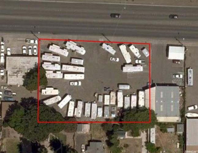 1244 E Main Street, Woodland, CA 95776