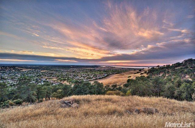 3040 Vista Le Fonti, El Dorado Hills, CA 95762