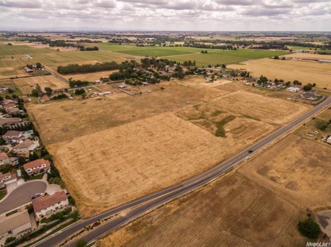 1 Marengo Road, Galt, CA 95632
