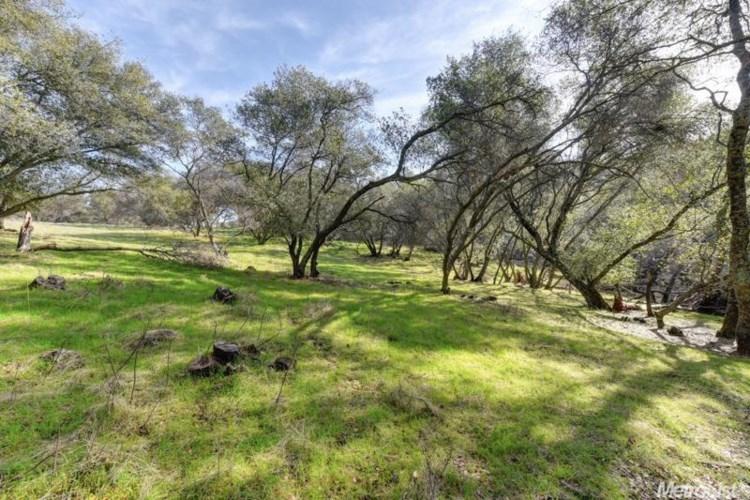5151 Da Vinci Drive, El Dorado Hills, CA 95762