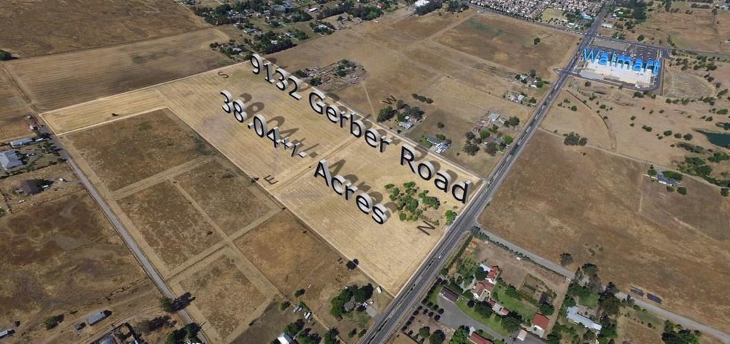 9132 Gerber Road, Sacramento, CA 95829