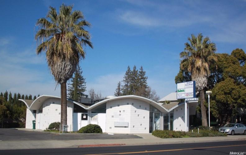 316 W F, Oakdale, CA 95361