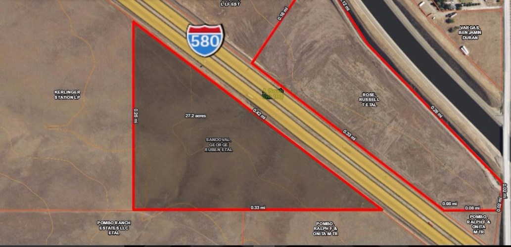 31820 S Corral Hollow Road, Tracy, CA 95377